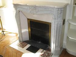 r novation de sols en marbre et pierres supports nobles paris ile de france. Black Bedroom Furniture Sets. Home Design Ideas