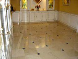 r novation par pon age polissage cristallisation de marbre et pierre en ile de france. Black Bedroom Furniture Sets. Home Design Ideas
