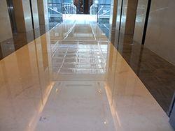 r novation des sols et supports en marbre paris 91 92 93 94 95 77 78. Black Bedroom Furniture Sets. Home Design Ideas